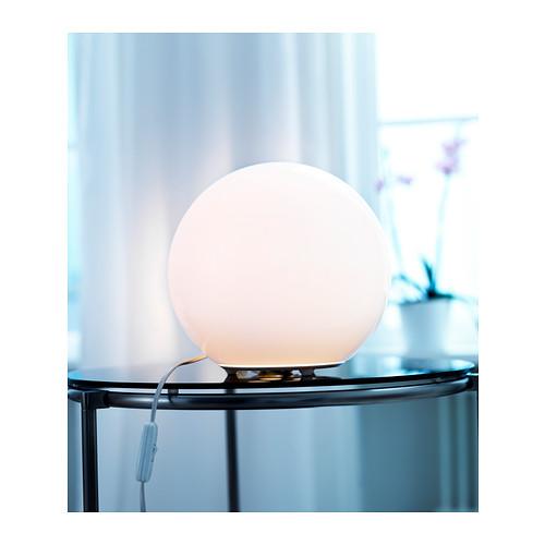 fado-lampe-de-table__0176843_PE267072_S4